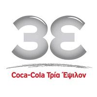coca_cola_3E