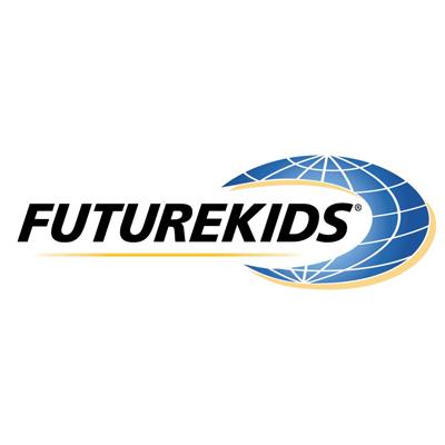 future kids logotypo