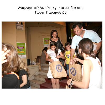 kidsfun.gr-photo-anamnhstikadwra giorth paramythioukidsfun.gr