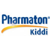 pharmaton-logo-11EB778A28-seeklogo.com