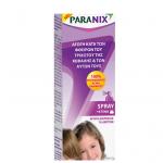 Paranix…εξουδετερώνει Ψείρες & Κόνιδες