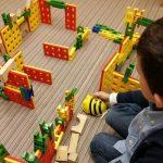 Δραστηριότητες για Παιδιά  3-12 ετών στο Παιδικό Μουσείο