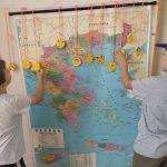 Δραστηριότητες για παιδιά 3-12 ετών στο Παιδικό Μουσείο της Αθήνας