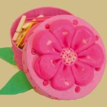Δώρο Κουτάκι για τα Παιδικά Γενέθλια