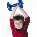 Το Πρωινό Απαραίτητο για τη Σωστή Ανάπτυξη του Παιδιού