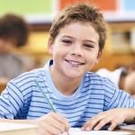 Το Μενού του Μαθητή για Καλύτερη Απόδοση
