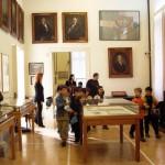 Εθνικό Ιστορικό Μουσείο